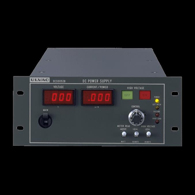 DCS0052B