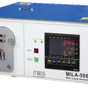 MILA500