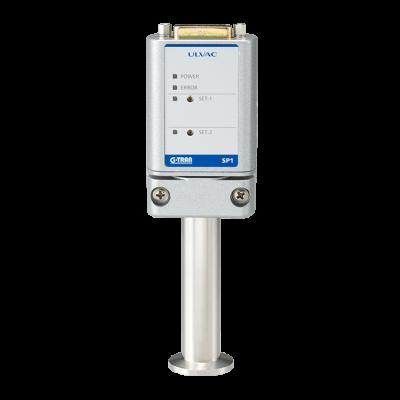 Pirani Vacuum Gauge SP1